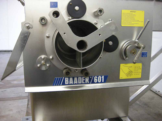 Baader 601 2005 3mm #24DC2B