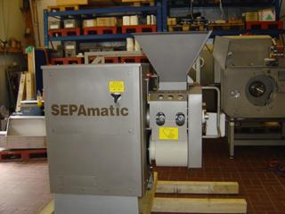 SEPAmatic 2000-2