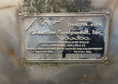 Coast Line-70 - 6