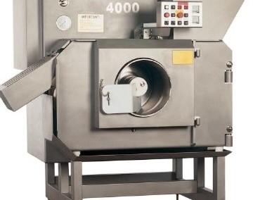 SEPAmatic 4000 – 55