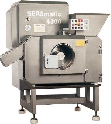 SEPAmatic 4000 - 55 - 1