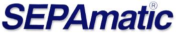 SEPAmatic Logo